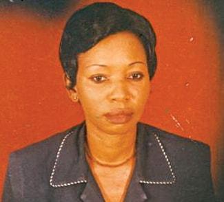 corpse woman abandoned enugu mortuary photos