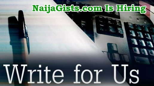 write and get paid in nigeria
