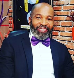 yemi solade health secret