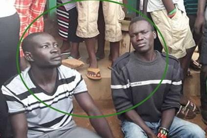 fulani herdsmen kidnappers ondo