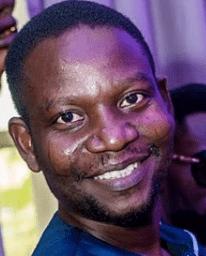 afeez owo bullied bus conductor tribal mark