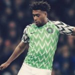 alexi iwobi replaces etebo