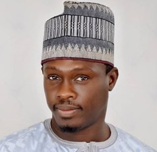 ali nuhu biography net worth