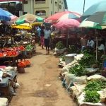 armed robbers kill man relief market anambra