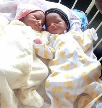 augustine iloh twins
