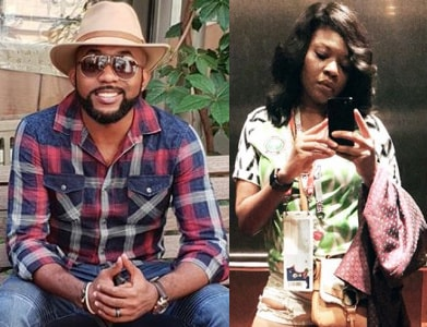 banky w russia