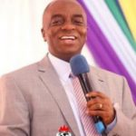 bishop oyedepo sermons 2018