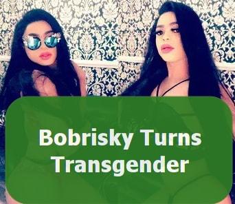 bobrisky transgender