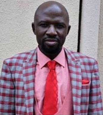 cashflow abi network director arrested