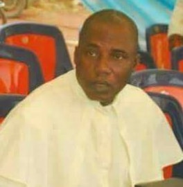 catholic priest killed burning shrines