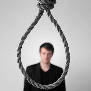 causes suicide america 2018