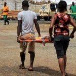 cholera outbreak niger state