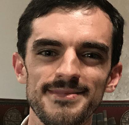 christian teacher fire transgender student name