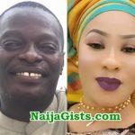 cossy orjiakor violent neighbour beat wife daughter