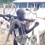 court revokes bail fulani herdsman killer ondo state