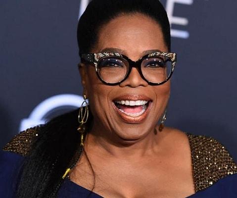 details oprah winfrey deal apple