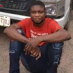 driver steals 10 million naira beer