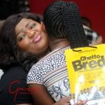 eniola badmus movie lovers