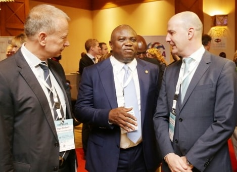german companies nigeria $1billion annually