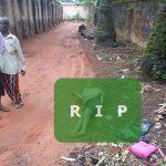 girl killed sugardaddy wife anambra