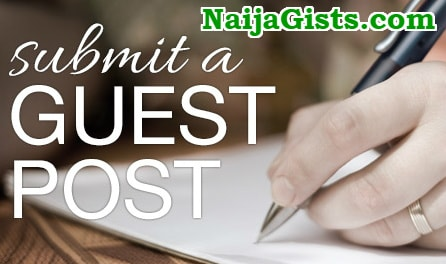 nigeria african blogs accepting guest posts