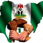 how national integration can best be achieved in nigeria