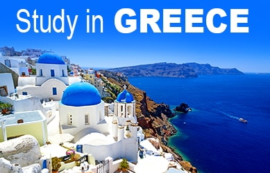 how to apply for greece study visa from nigeria