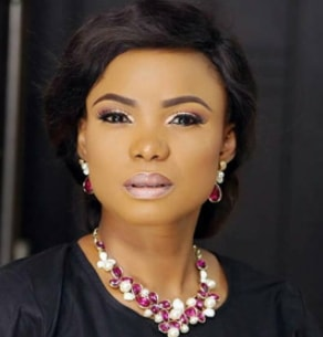 iyabo ojo net worth biography