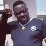 john okafor mr ibu net worth biography
