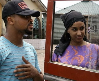 juliet ibrahim rejected marriage proposal