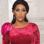 juliet ibrahim stay relationships
