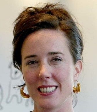 kate spade dead suicide hangs self with scarf