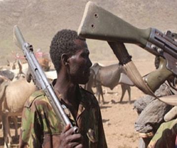killer fulani herdsmen agenda sponsors