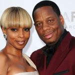mary j blige kendu isaacs divorce final