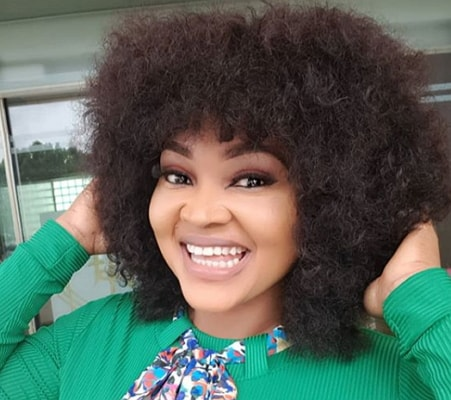 mercy aigbe net worth biography