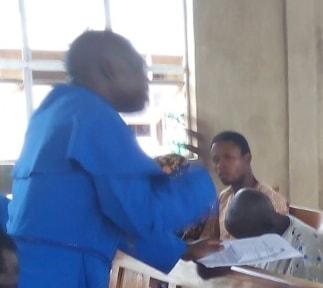 methodist priest kidnapped fulani herdsmen released