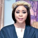 mimi orjiekwe regrets actress acting