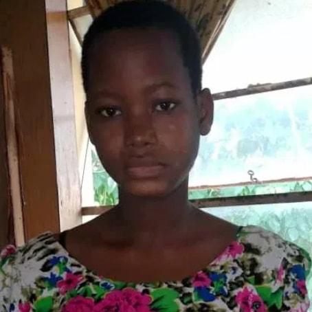 mother throws baby pit latrine toilet ilaro ogun state