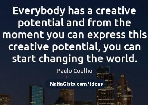 naijagists creativity center
