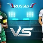 nigeria defeats iceland fifa world cup