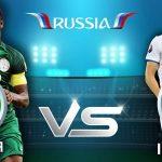 nigeria defeats iceland fifa world cup