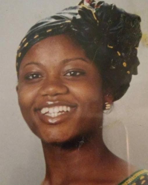 nigerian killed cameroonian wife Illinois