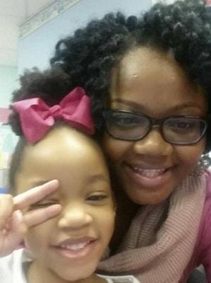 nigerian killed cameroonian wife darien Illinois paternity issue
