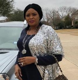 nigerian woman commits suicide 3rd mainland bridge