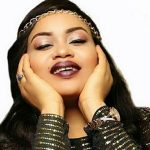 nkiru sylvanus married 3 times