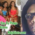nollywood pimps