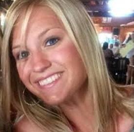 north carolina high school teacher sex student