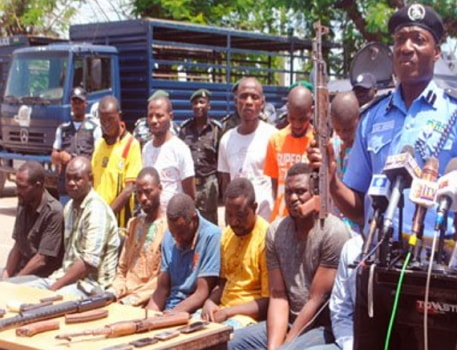 offa robbery suspects confessions