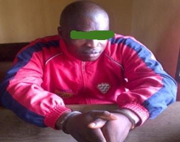pastor steal house rent ado ekiti