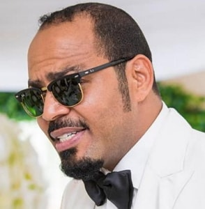 ramsey nouah advice young nollywood actors